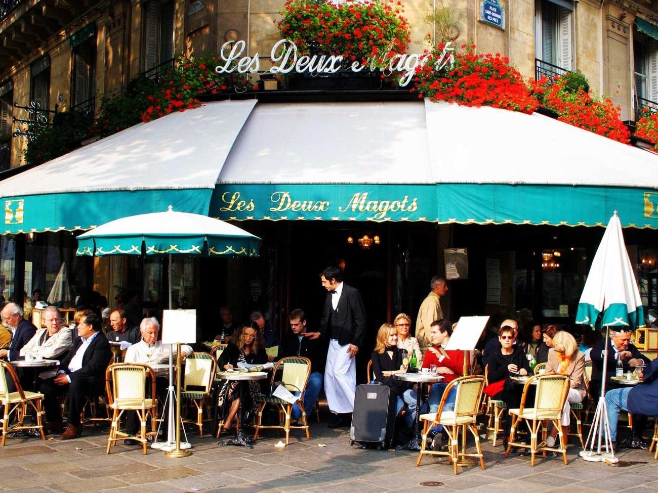 parizs_foto_pixabay_com.jpg