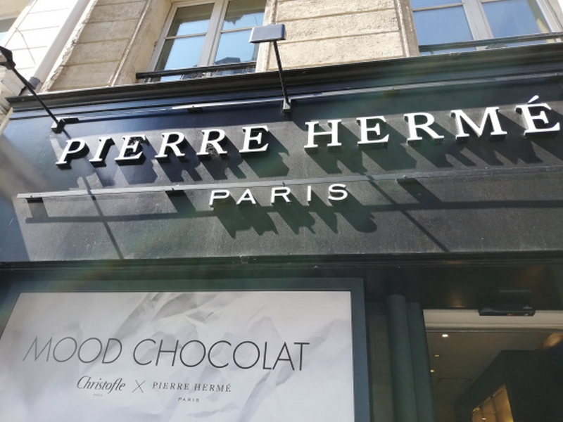 parizs_pierre_herme.jpg