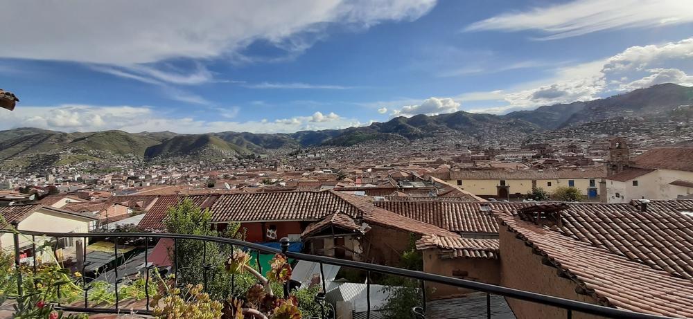 peru_cuzco.jpg