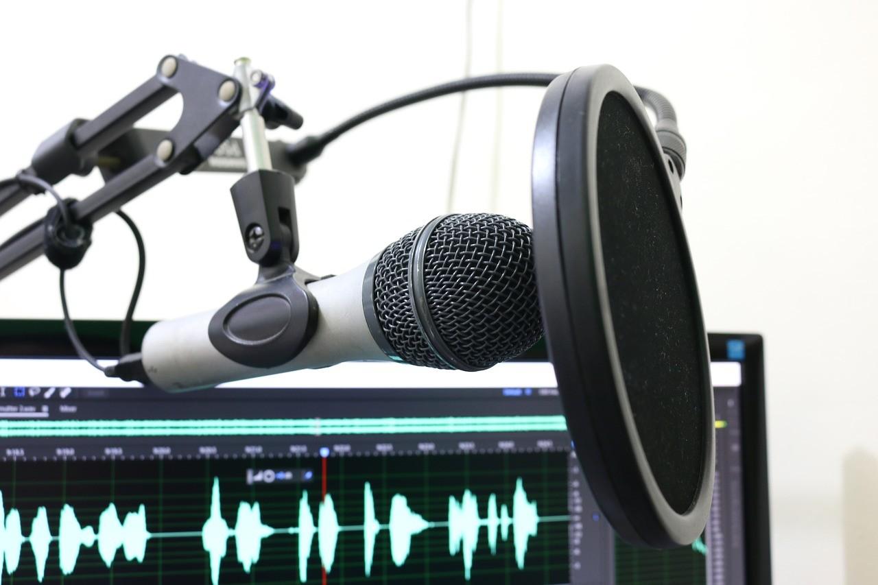 podcast_mikrofon_foto_pixabay_com_florantevaldez.jpg