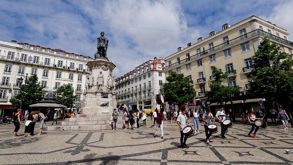 portugalia_lisszabon_foto_pixabay_com_sofilayla.jpg