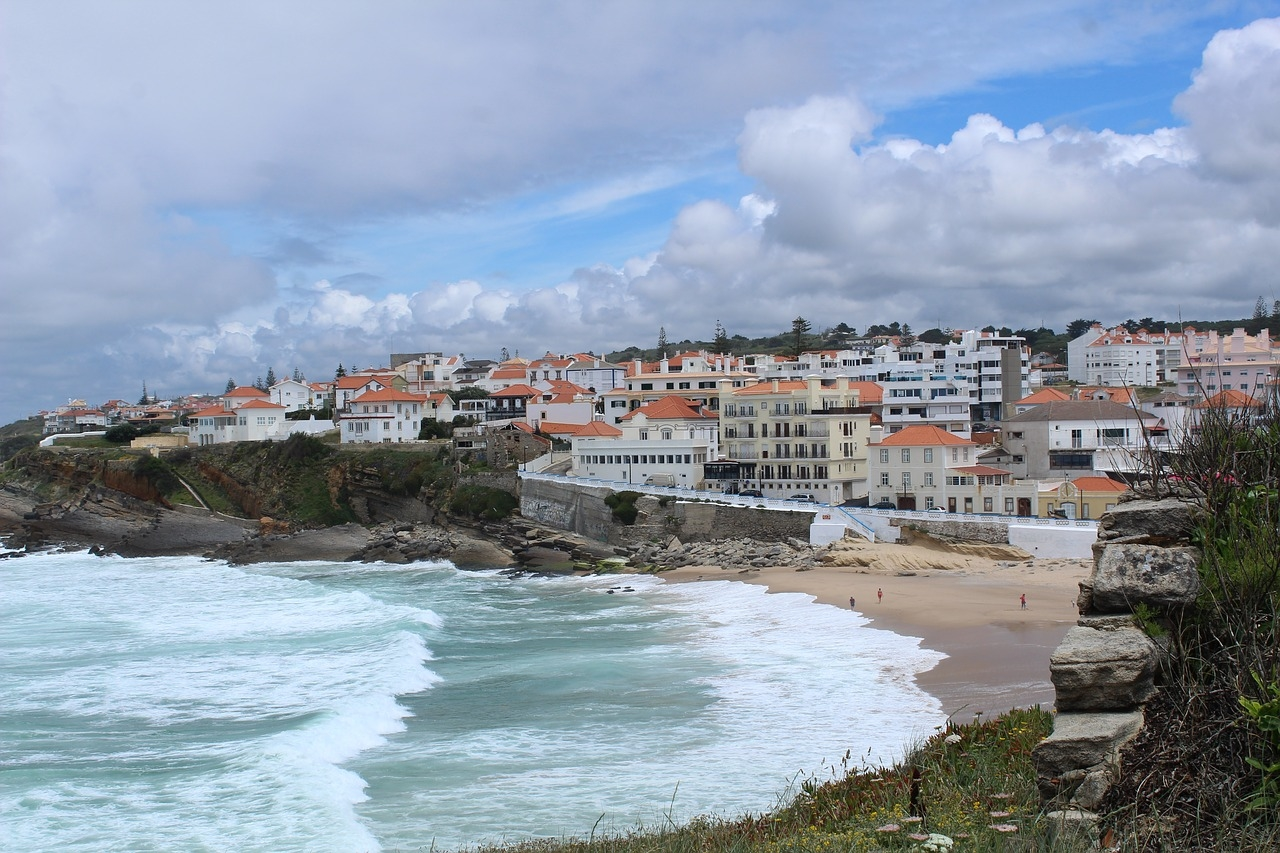 portugalia_oceanpart_foto_pixabay_com_jaziaraujo.jpg