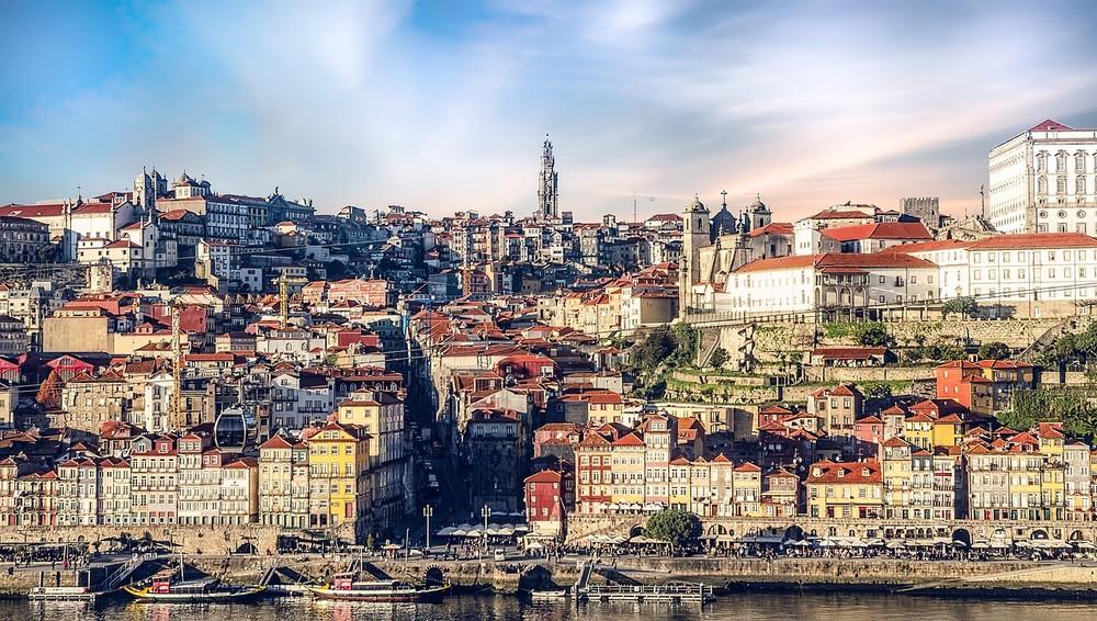 portugalia_porto_foto_pixabay_com_nuno_lopes.jpg