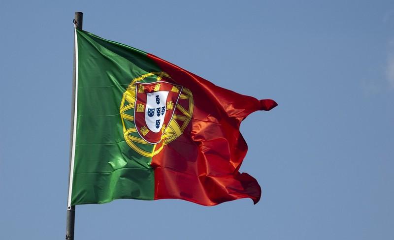 portugalia_zaszlo_foto_pixabay_com_somorgado.jpg