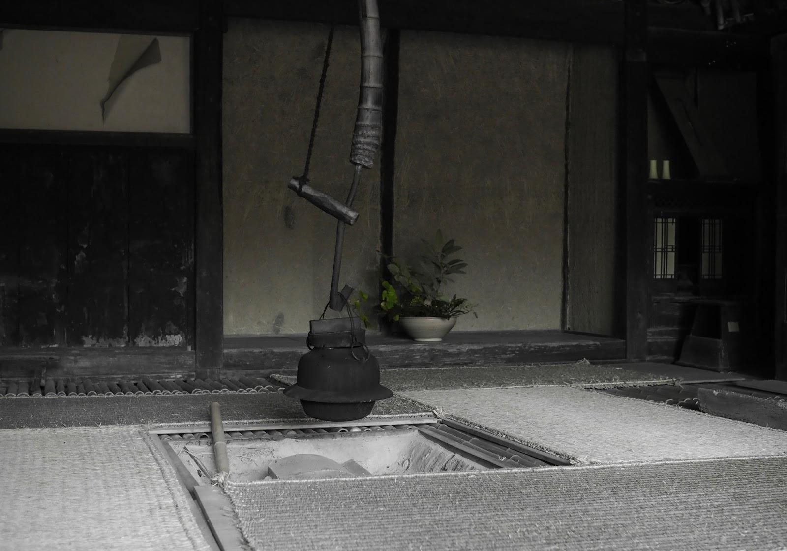 regi_japan.jpg