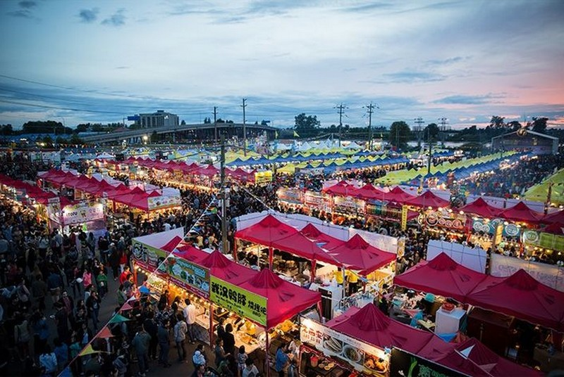 richmond_night_market.jpg