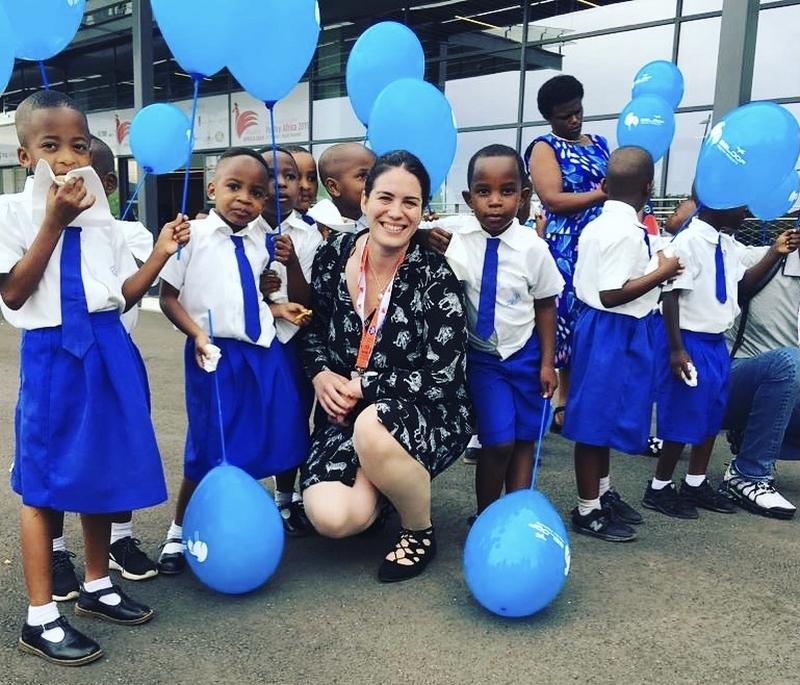 rwanda_with_kids.jpg