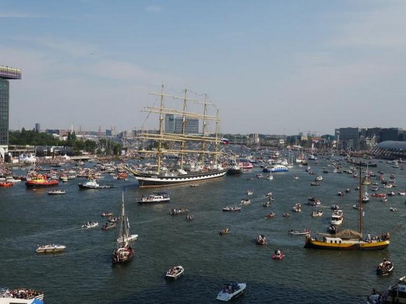 sail_amsterdam.jpg