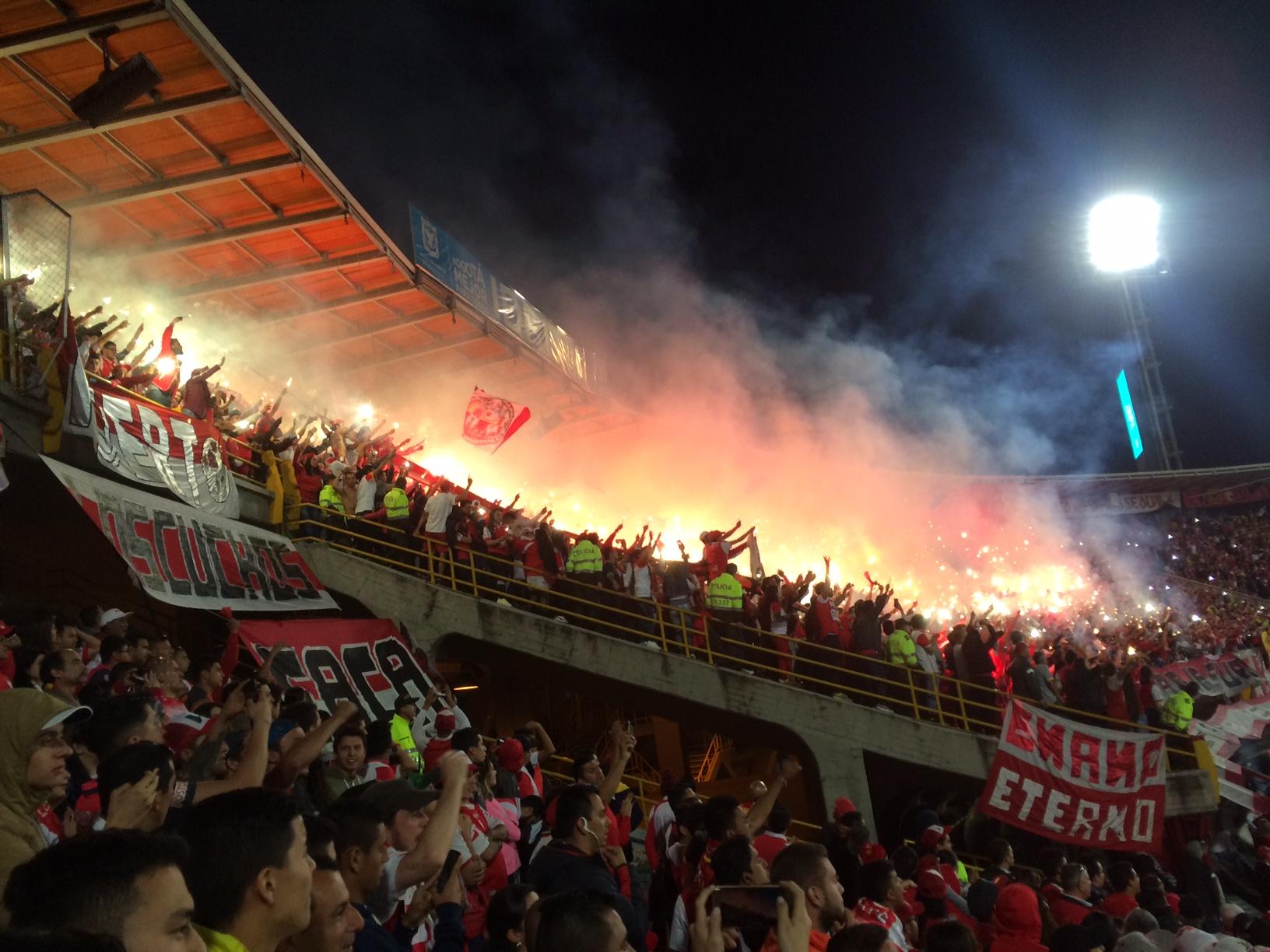 santa_fe_football.jpg