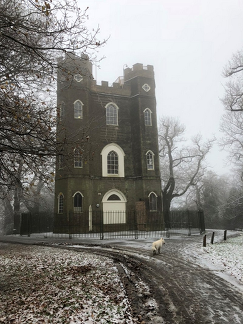 severndroog_castle.jpg