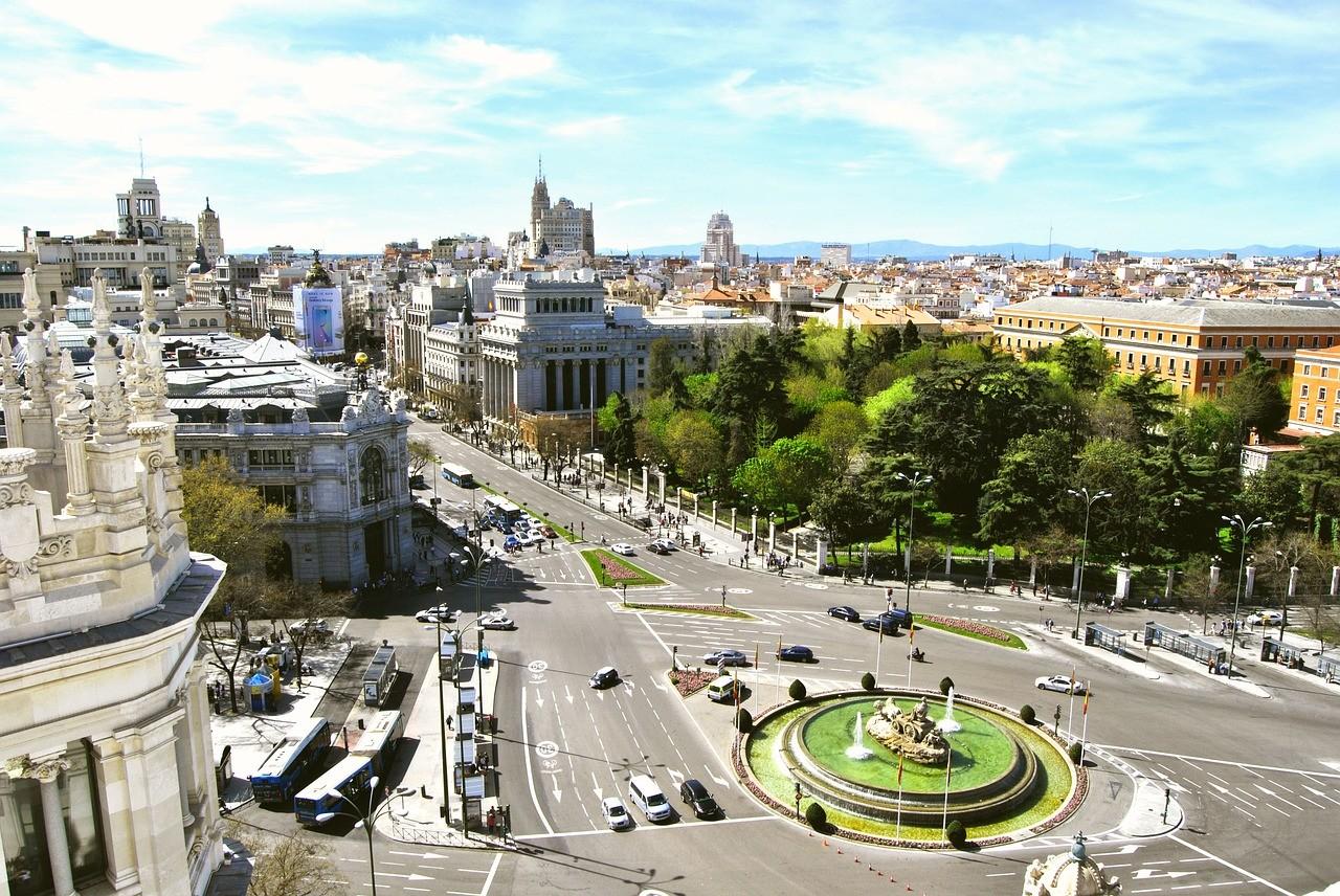 spanyolorszag_madrid_foto_pixabay_com_iliernavarro.jpg