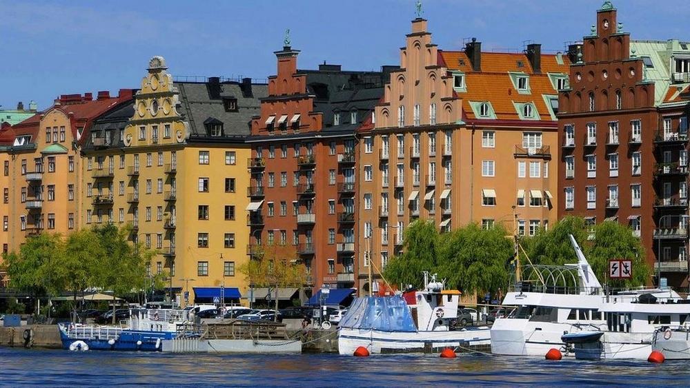 svedorszag_stockholm_4_foto_pixabay_com.jpg
