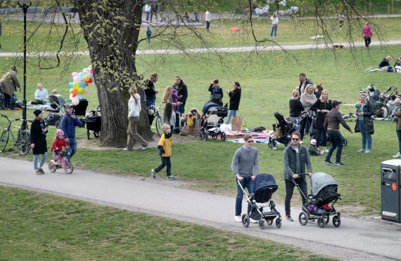 svedorszag_stockholm_park_foto_jessica_gow_tt.jpg