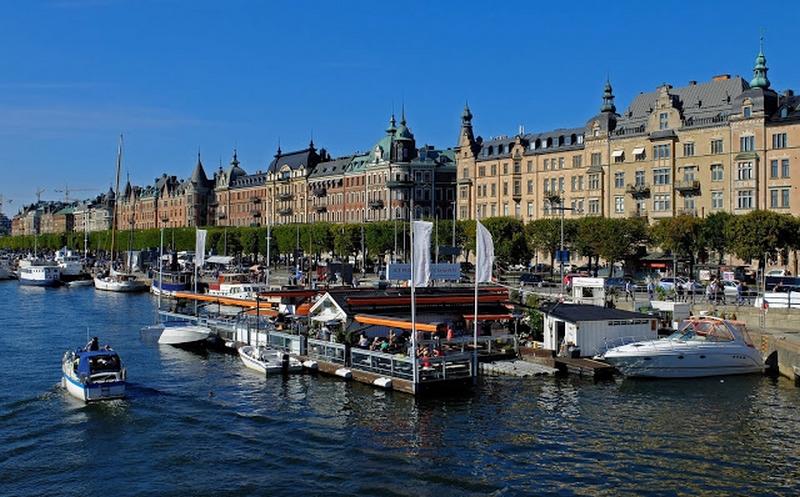 svedorszag_stockholm_strandv_gen.jpg