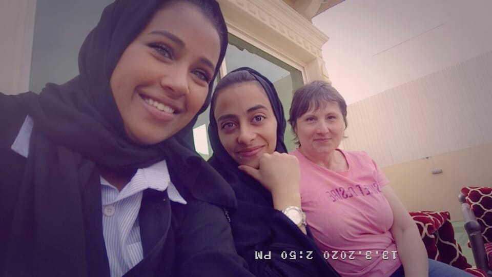 szaud-arabia_erika.jpg