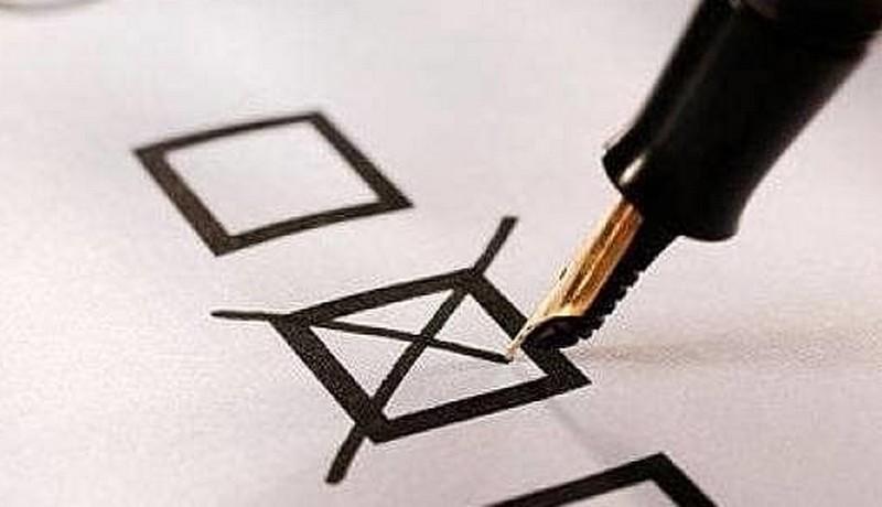 szavazas_5.jpg