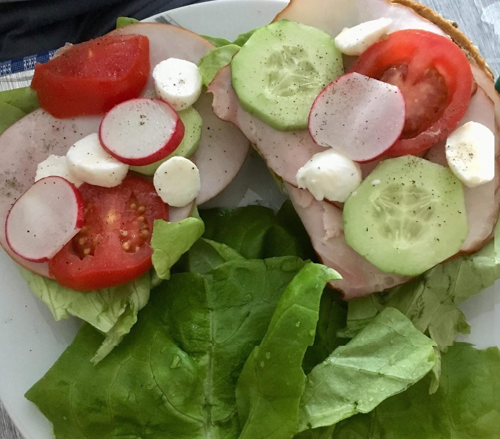 szendvics.JPG