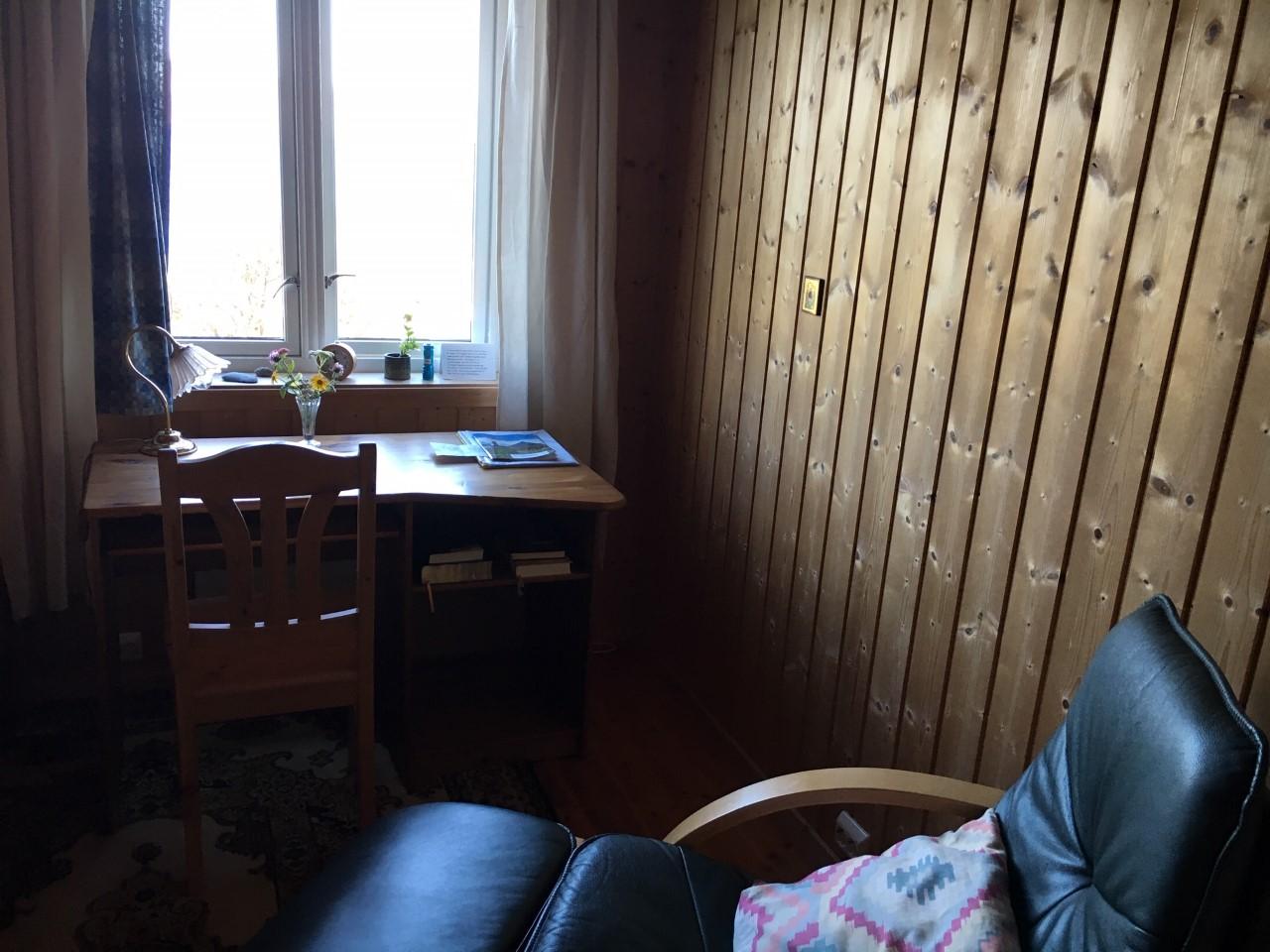 szoba_2_1.jpg