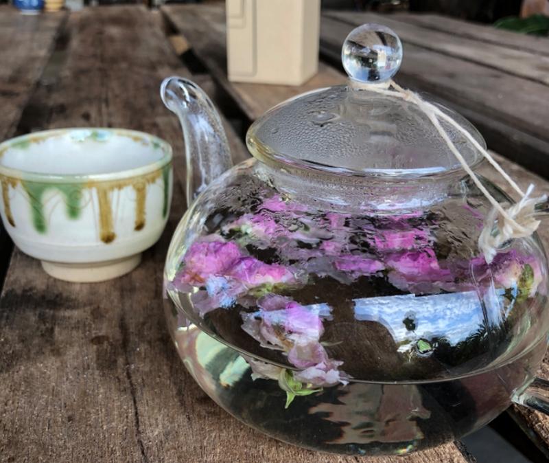 tea_2.jpg