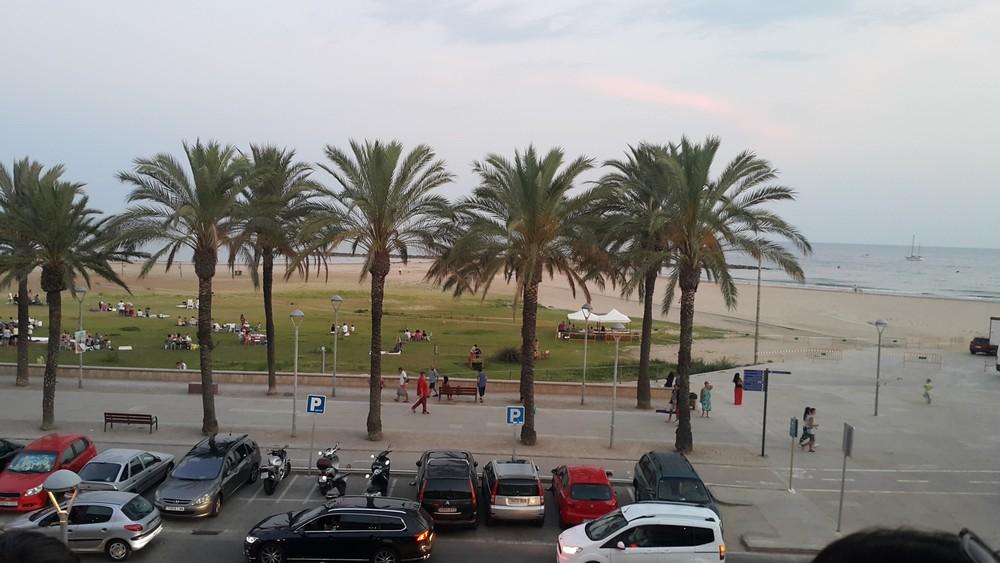 tengerpart_17.jpg