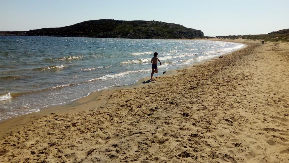 tengerpart_18.jpg