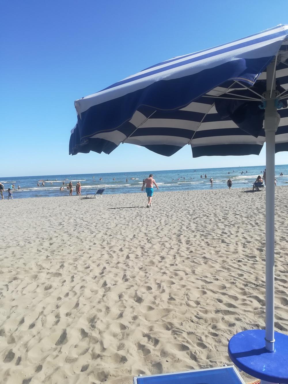 tengerpart_23.jpg