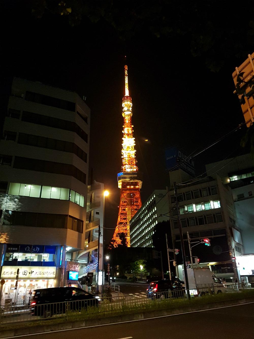 tokio_torony.jpg