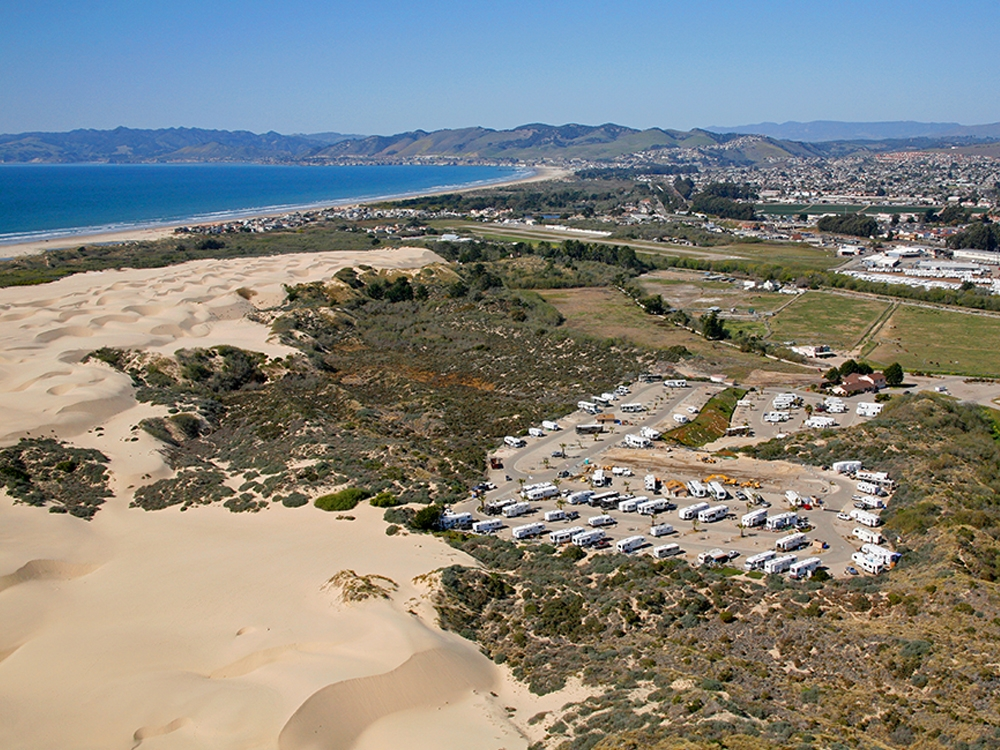 utazas_12_resz_pacific_dunes.jpg