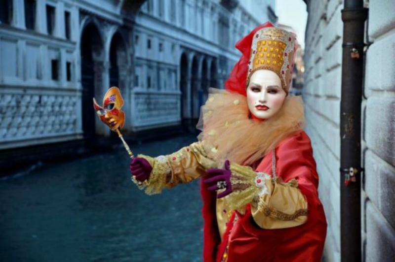 velencei_karneval.jpg