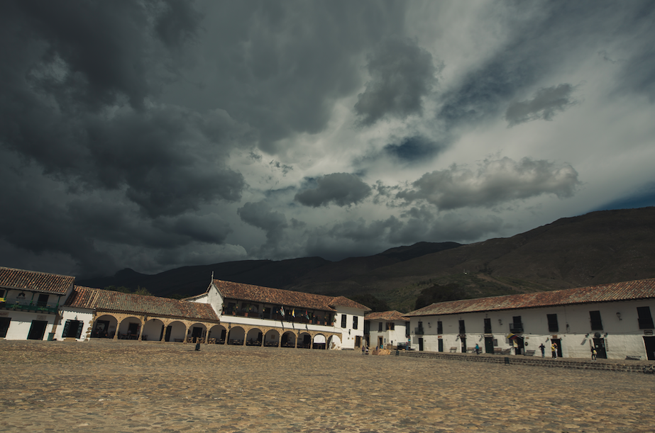 villa_de_leyva_plaza_mayor.png