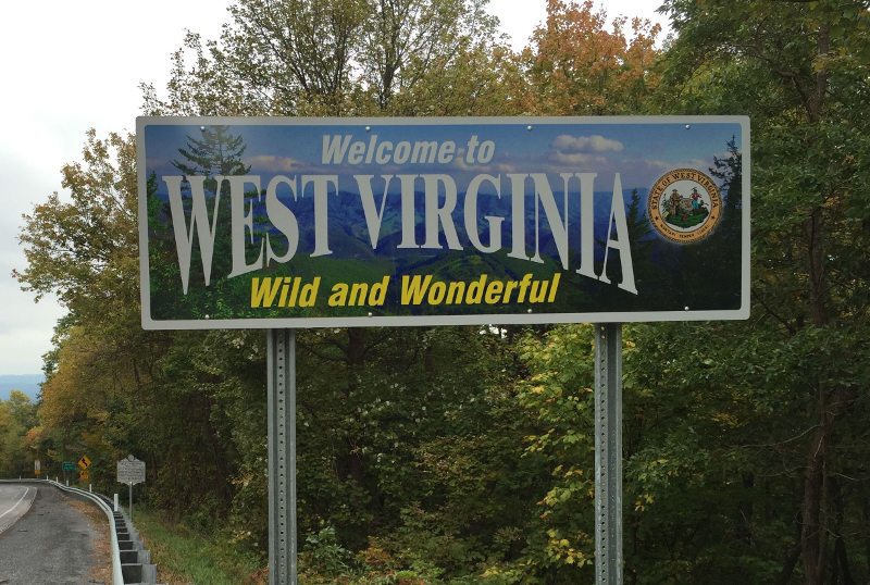 weltcome-to-west-virginia-sign.jpg