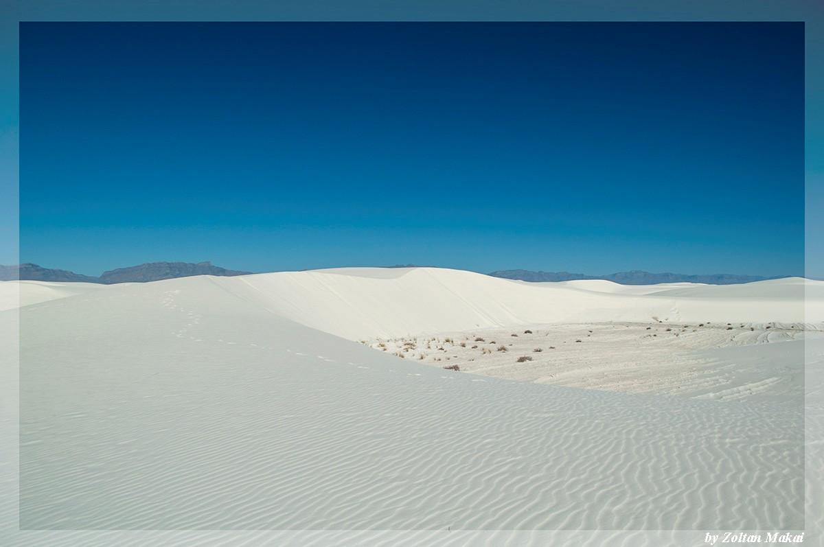 white_sand_1.jpg