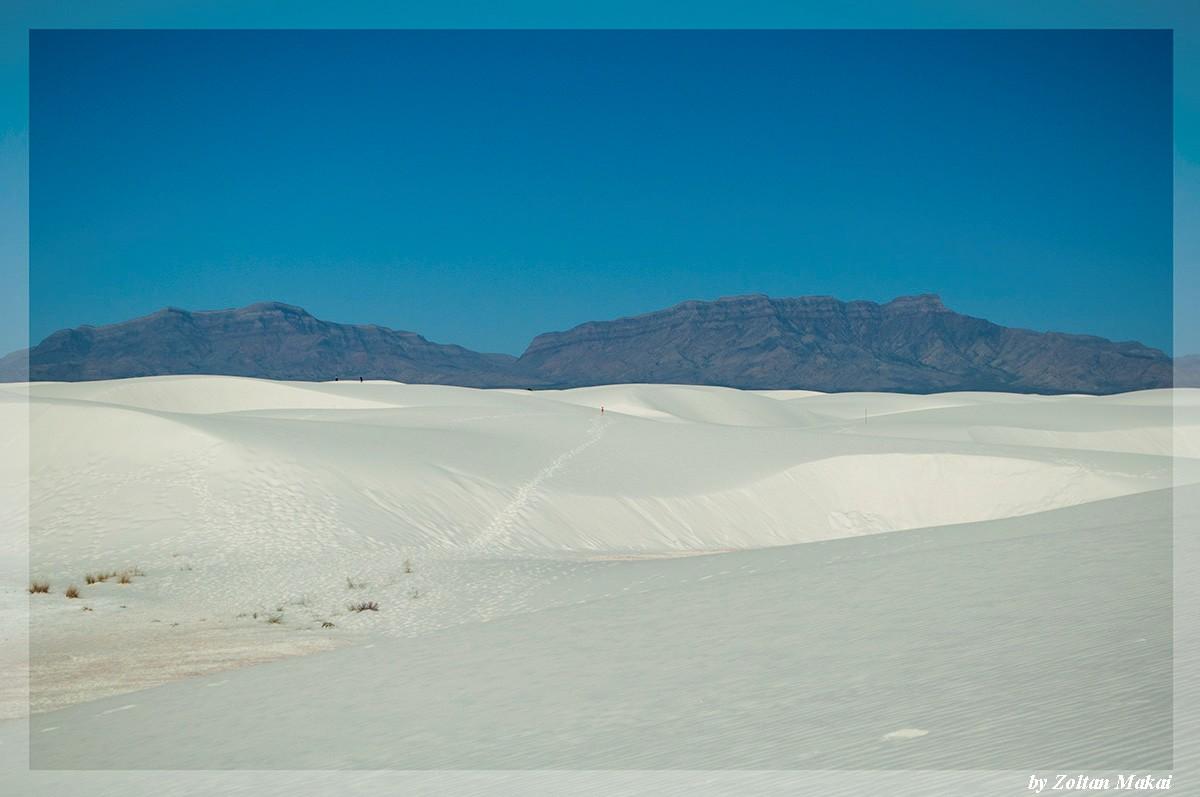 white_sand_7.jpg