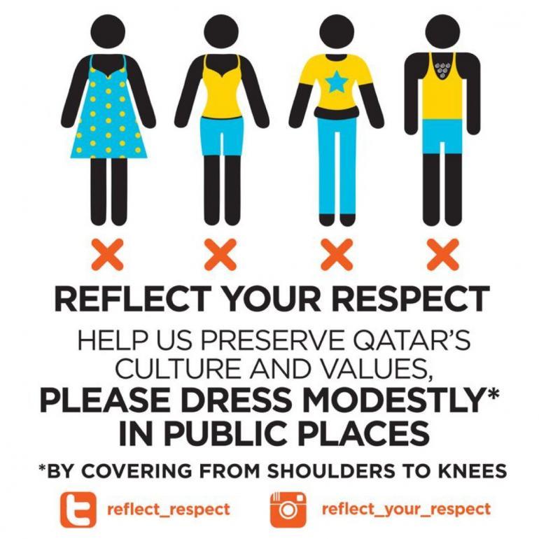 01 reflect-you-respect-campaign-qatar .jpeg