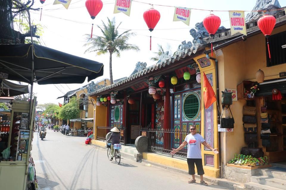 22_vietnam_danang.jpg