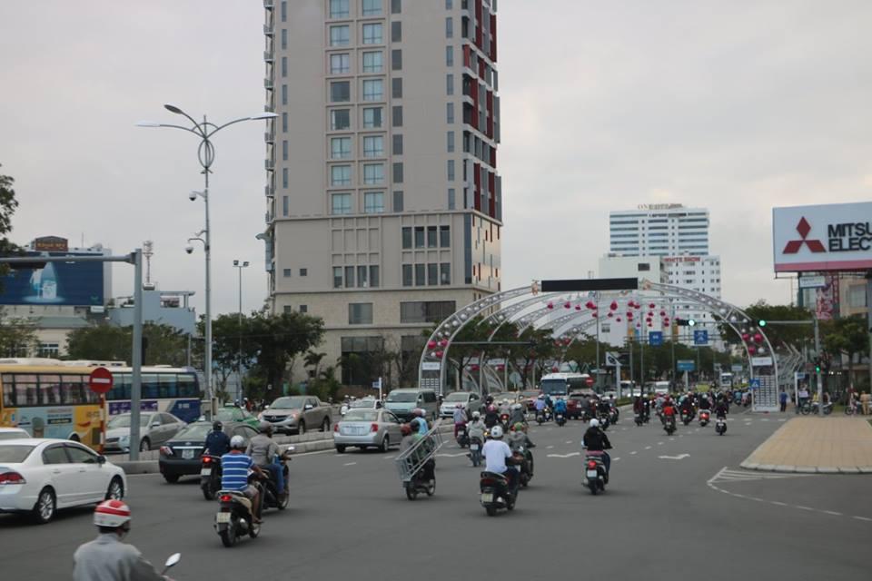 22_vietnam_danang_2.jpg