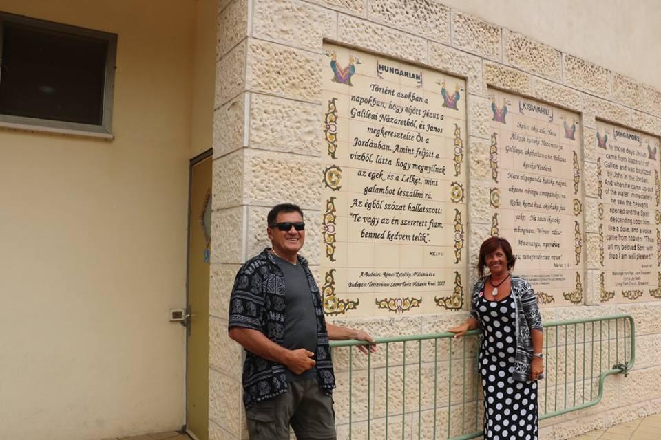 34_haifa.jpg