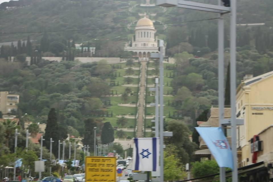 34_haifa_2.jpg