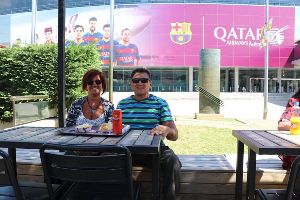 41_barcelona.jpg