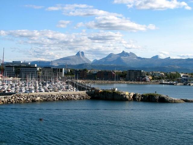 A csodálatos Bodo-i kikötő!.jpg
