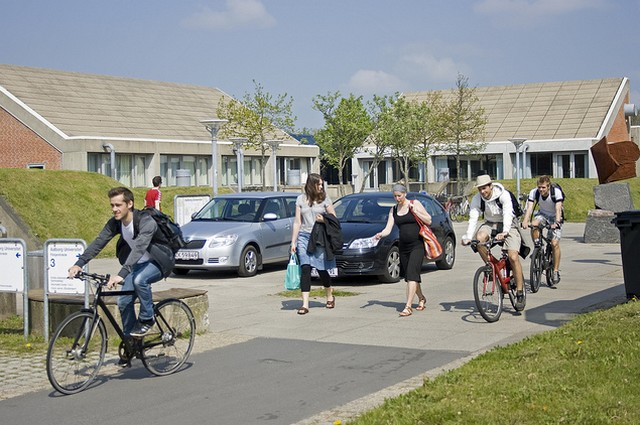 Aalborg egyetem bicaj.jpg
