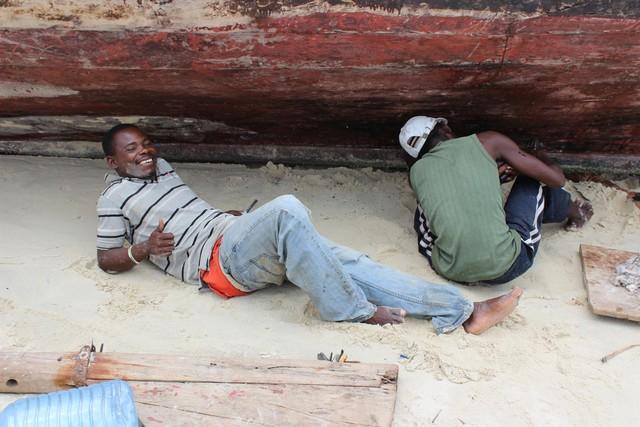 Afrikai munkamegosztás.jpg