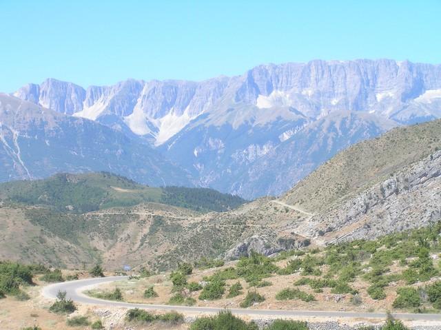 Alban hegyek2.JPG