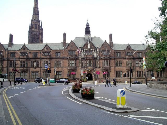 Anglia, Coventry.JPG