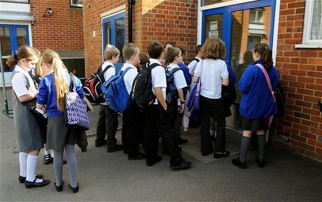 Anglia, iskola.jpg
