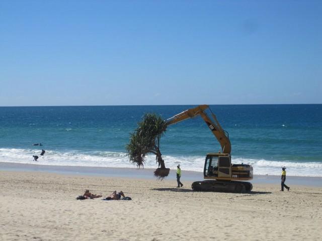 online társkereső napsütéses partján Queensland