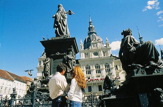 Ausztria Graz.jpg