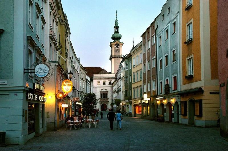 Ausztria, Linz.jpg