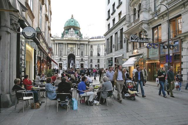 Bécs belváros.jpg