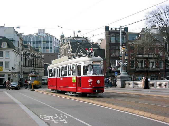 Bécs villamos.jpg